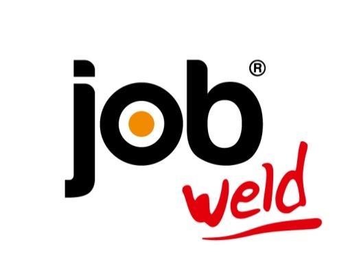 JobWeld