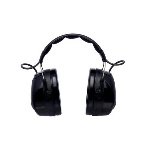 Międzynarodowy Dzień dla Ucha i Słuchu!